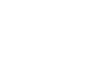 IAG Collision Centre