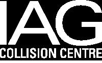 IAG Collision Centre